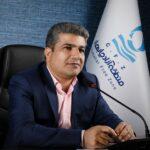 مدیرعامل منطقه آزاد چابهار درگفتوگو با «ایران» تشریح کرد؛ چهره چابهار 1400